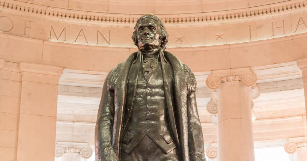 PAUL245 Press Freedom Insights Article 1200x630 Thomas Jefferson