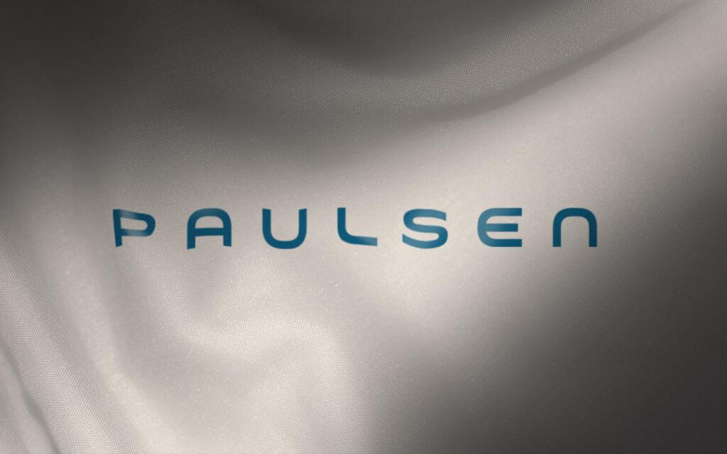 Paulsen graphic