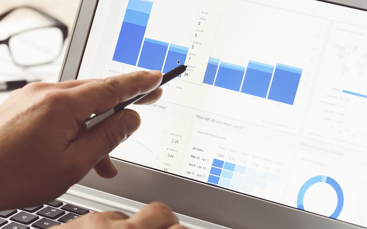 Marketing List Analytics
