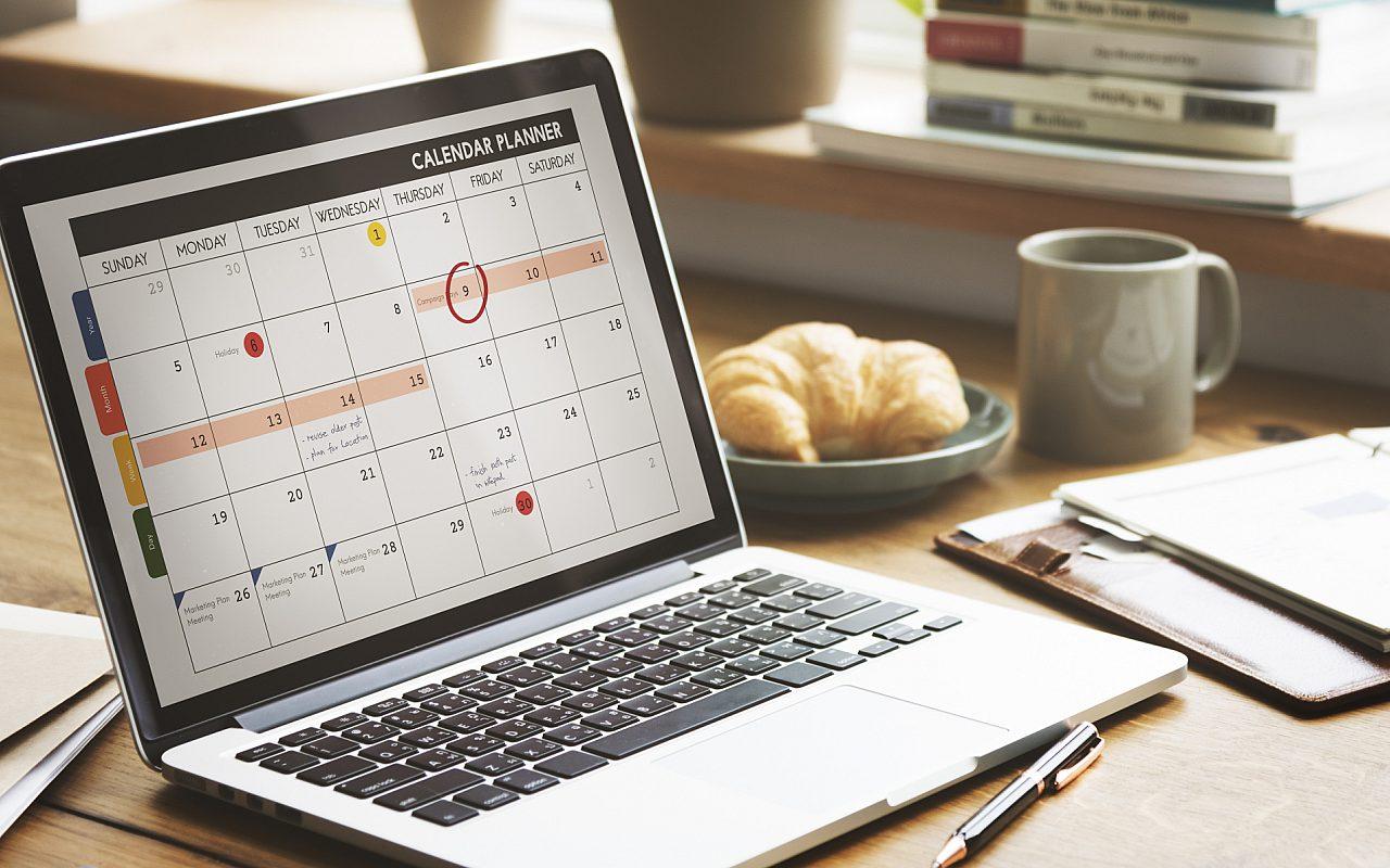Marketing List Strategic Plan