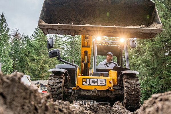 JCB Pacific High Res 433