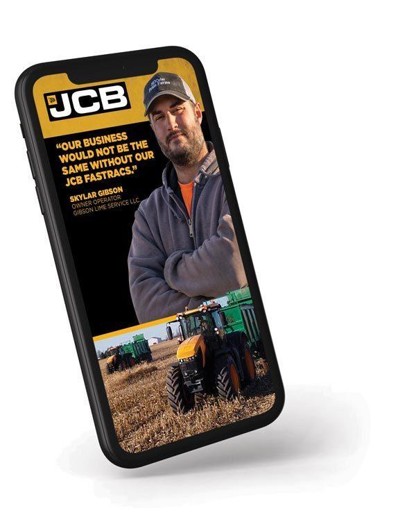 JCB Phone Mock 1