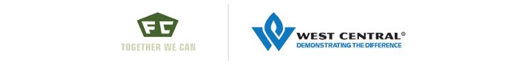 WC FC Logos