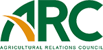 Agricultural Relations Council