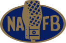 National Association of Farm Broadcasting