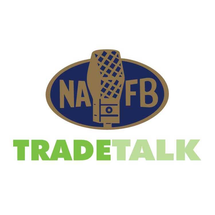 nafb_tradetalk