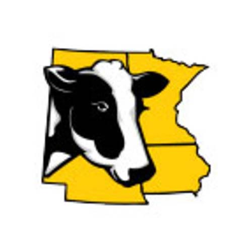 Central Plains Dairy Expo Logo