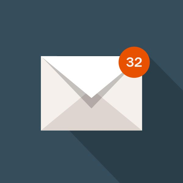Email's Two Simple Benchmarks: Timing and Opens